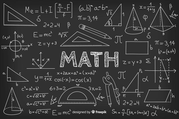 Les Maths au collège